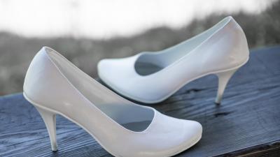 1ee2a18358803 CASANI buty do ślubu na zamówienie malutkie rozmiary producent