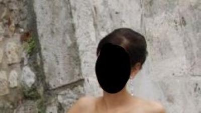 CLARISSA z kol. Verise Bridal roz. 36 IVORY