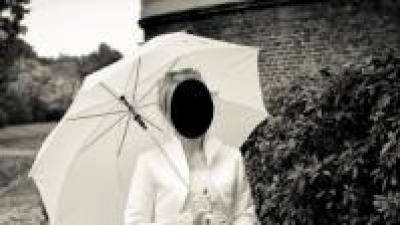cudna suknia ślubna tanio!!! STAN IDEALNY