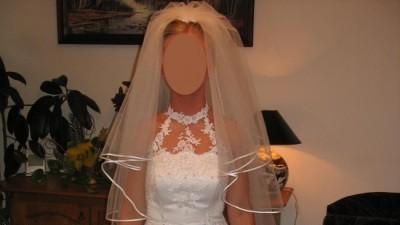 Cudowna Sukina Ślubna