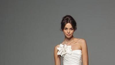 Cudowna suknia Cymbeline Eco