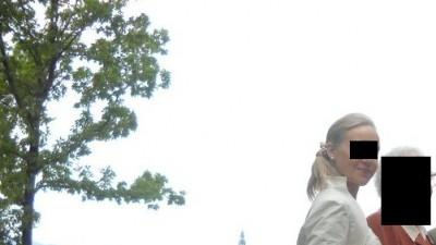 ********Cymbeline Duyene z Paryża********