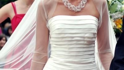 Cymbeline Evlyn 2011