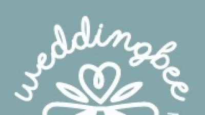 dekoracje ślubne weselne WEDDINGBEE ;-)
