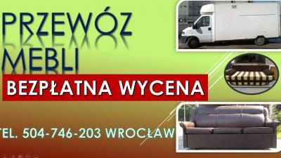 Demontowanie mebli, cena tel. 504-746-203. Demontaż, Wrocław. Opróżnienie mieszkania przed sprzedażą. Opróżnienie mieszkania na sprzedaż. Opróżnienie mieszkania do sprzedaży. Opróżnienie domu przed sprzedażą., cennik firma sprzątająca