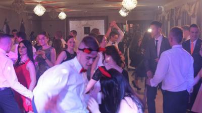Dj na wesele- wolne terminy 2016 tanio i solidnie woj lubelskie