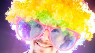 DJ Wodzirej wolne terminy 2015