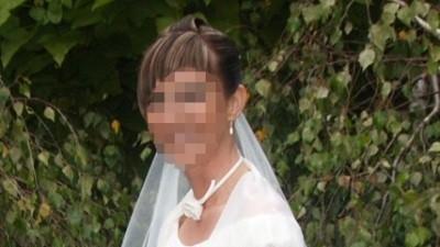 Do sprzedania suknia ślubna, 38/175, jasny ecru, gorset+spódnica, niegniotąca.