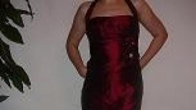 duży wybór sukienek wieczorowych!!!!!!!!!!!!!!!!!!!!!!!!!!!!!!!!!!!!!!!