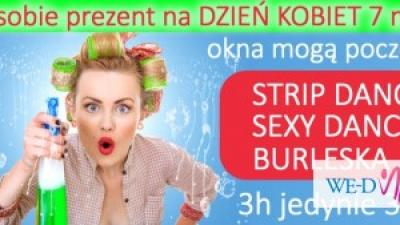 Dzień kobiet w Bestime - zrób prezent sobie i przyjaciółce!