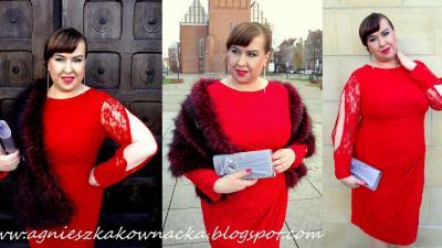 Eksluzywne suknie i sukienki, żakiety - odzież  damska w rozm.: 36-56