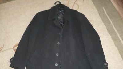 Elegancka męska kurtka w rozmiarze 54!