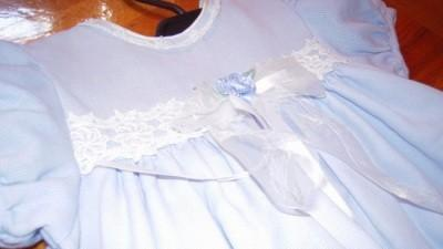 Elegancka sukienka 2 latka RARE EDITIONS USA