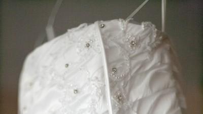 Elegancka suknia Beatris (MS MODA)