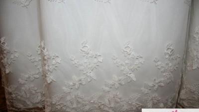 Elegancka Suknia firmy  Margarett model Ceriva