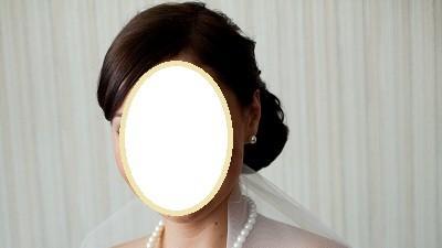 Elegancka suknia ślubna SINCERITY 3550