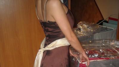 Elegancka suknie na bal,studniówkę,wesele