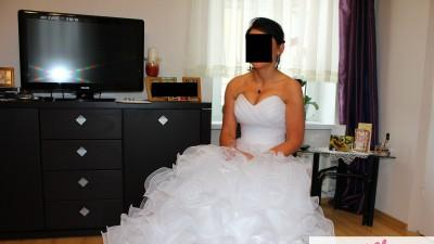 EMMI MARIAGE - ARTE