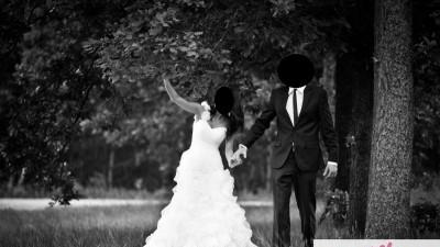 EMMI MARIAGE ARTE 1699zl