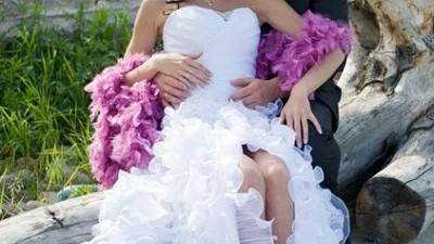 EMMI MARIAGE FRIDA