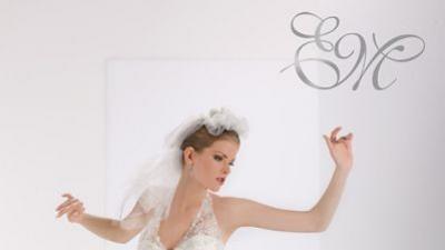 EMMI MARIAGE NINA/MIRACLE 38/40/175