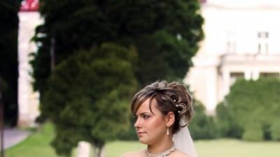 EMMI MARIAGE SECRET