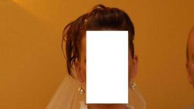 Emmi Mariage Secret Ecru 36 38 + GRATISY OKAZJA