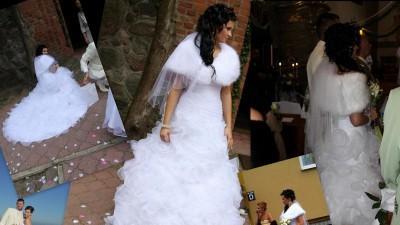 Emmi Marriage Arte