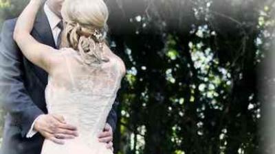 eteryczna suknia Nabla r. 36 160+10cm na buty= 170 cm