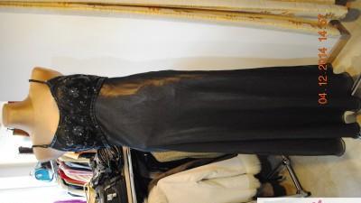 Faviana suknia wieczorowa