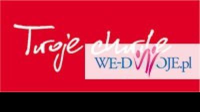 Filmowanie wesela - wolne terminy 2013