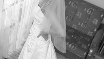 Firmowa Suknia Ślubna