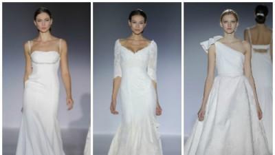 Firmowe suknie ślubne komis
