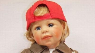 Firmowe ubrania dziecięce w atrakcyjnych cenach