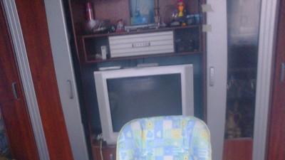 fotelik do karmienia