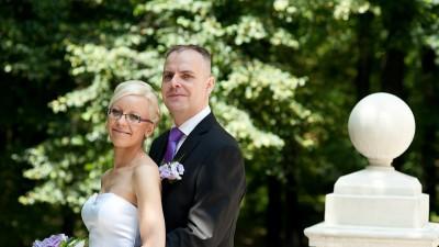 Fotograf na  ślub. Autorska fotografia bez górnego limitu zdjęć na DVD.