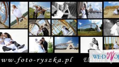 FOTOGRAF  www.foto-ryszka.pl