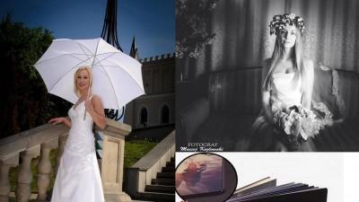 Fotografia ślubna za jedynie 1000 zł ZAPRASZAM