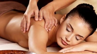 Gabinet Masażu Leczniczego-Masaż Leczniczy, Relaksacyjny , Izometryczny-Drenaż Limfatyczny