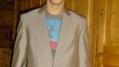 garnitur Dino Salvani