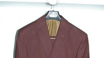 "garnitur Sunset Suits model ""GEVI 2"""