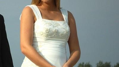 Hermago wrzesień 2008 skromna ciążowa 40/42 dodatki GRATIS