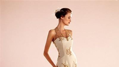 Hiszpańska Suknia Ślubna VILLAIS + Dodatki