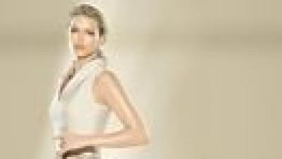Hiszpanski styl i elegancja - suknia Villais 2629