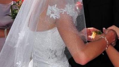 IGAR suknia ślubna AFRODYTA rozm 34/36 BIAŁA