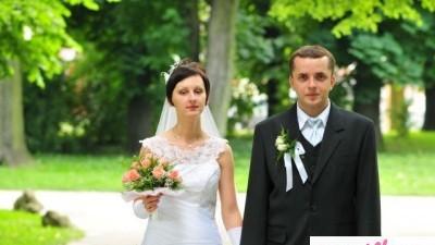 Imprezy okolicznościowe Rzeszów, Jasło, Podkarpacie , Sanok , Krosno