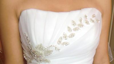 India 2010, Ms Moda