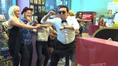 Inydwidualne lekcje tanca - Partner/ka zapewniony!