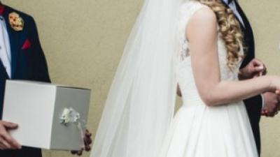 Iolanda La Sposa - oryginał + dodatki