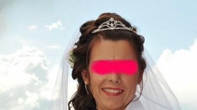 Jak Księżniczka z Bajki!!!